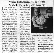 Auxerre magazine