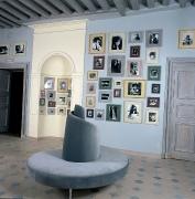 Musée Colette
